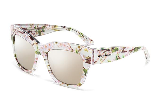 dolce-and-gabbana-eyewear-sunglasses-woman-almond-flowers-DG4231_2843_6G1.jpg