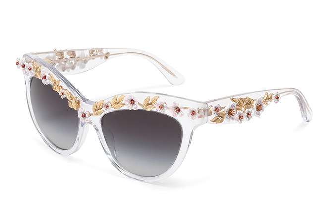 dolce-and-gabbana-eyewear-sunglasses-woman-almond-flowers-DG4232_656_8G1.jpg