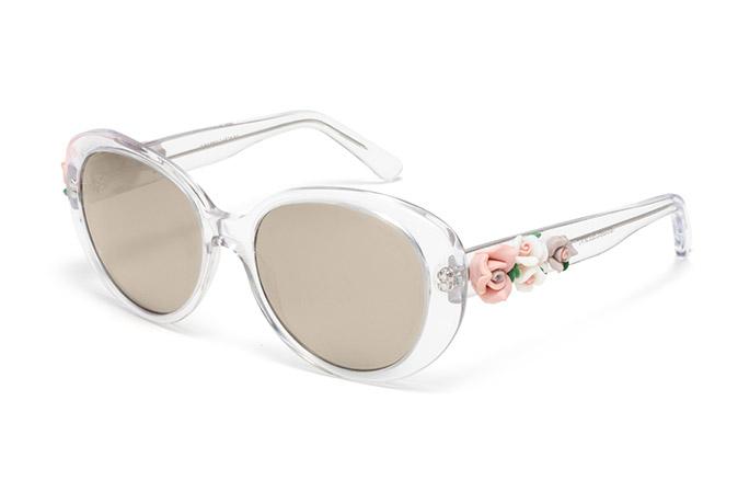 dolce-and-gabbana-eyewear-sunglasses-woman-flowers-dolce-and-gabbana-eyewear-sunglasses-woman-flowers-DG4183-656_6G-2.jpg