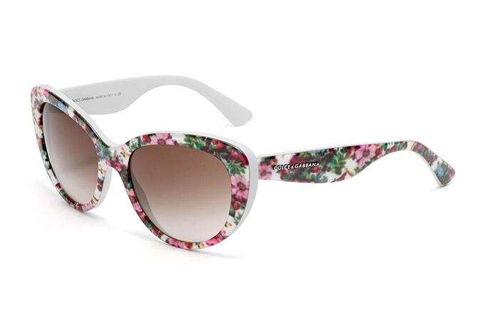 dolce-and-gabbana-eyewear-sunglasses-woman-DG4189-2780_13.jpg