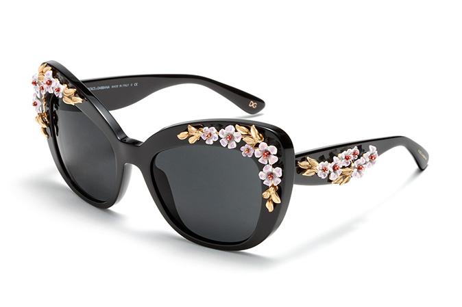 dolce-and-gabbana-eyewear-sunglasses-woman-almond-flowers-DG4230_501_87.jpg