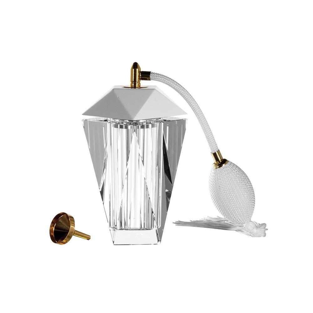 jo-sampson-glacia-perfume-bottle-atomiser.jpg