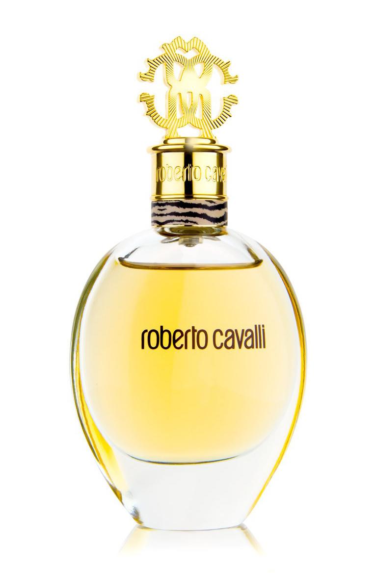 Roberto-Cavalli-Eau-de-Parfum.jpg