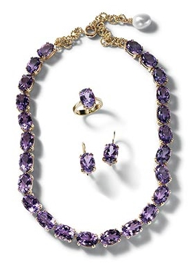dolce-and-gabbana-jewellery-gold-ring-necklace-earrings-amethysts2.jpg