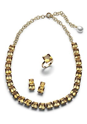 dolce-and-gabbana-jewellery-gold-ring-necklace-earrings-citrines-gems2.jpg