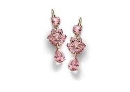 dolce-and-gabbana-jewellery-gold-earrings-pink-tourmaline1.jpg