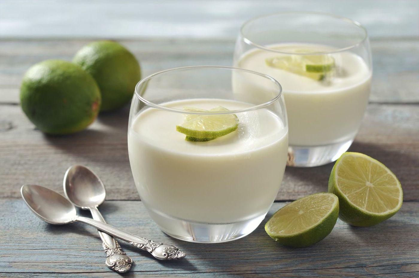 Coconut-Lime-Panna-cotta.jpg