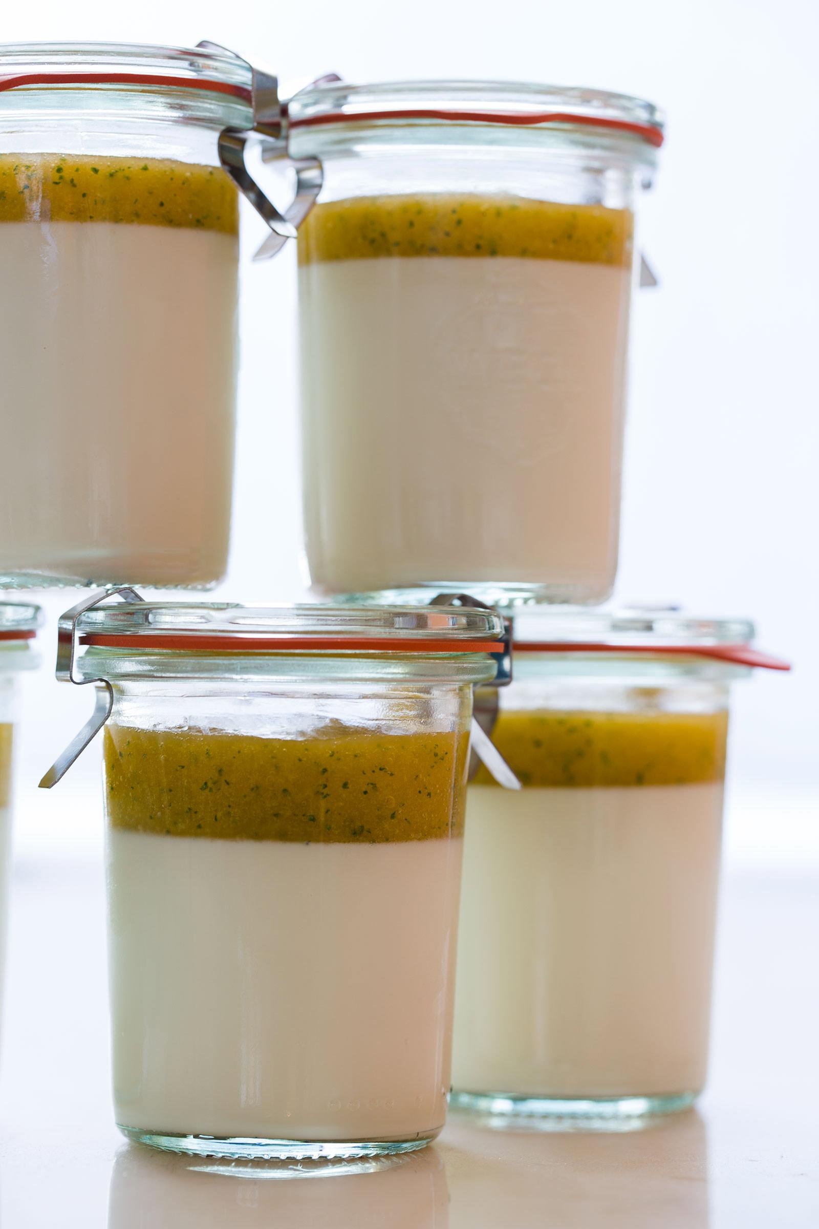 vanilla-bean-panna-cotta-mango.jpg