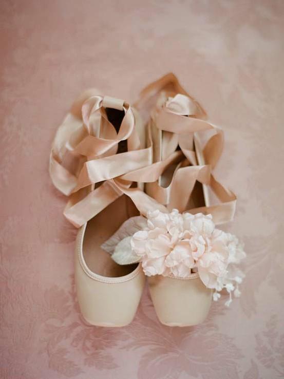 145038-ballet-slipper-wedding-shoes.jpg