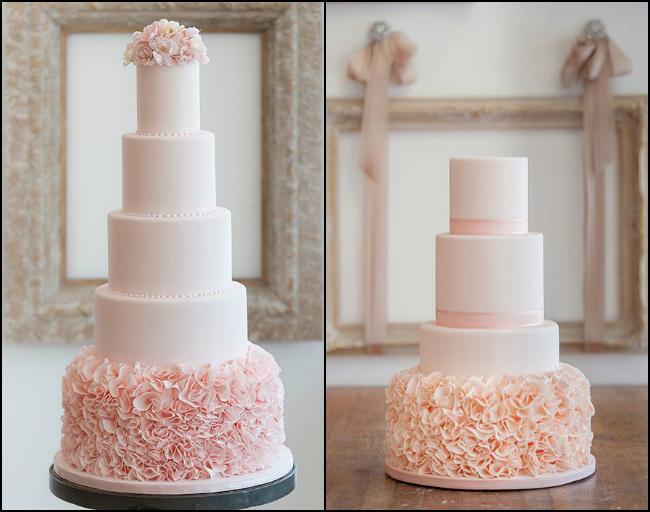 Ballerina-Wedding-Cakes.png