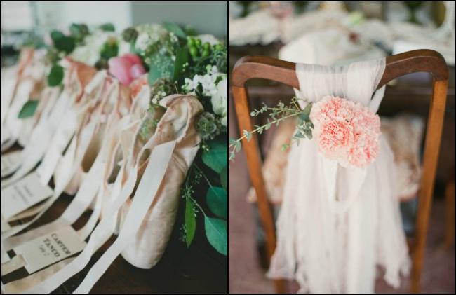 Ballerina-Wedding-Theme2.png