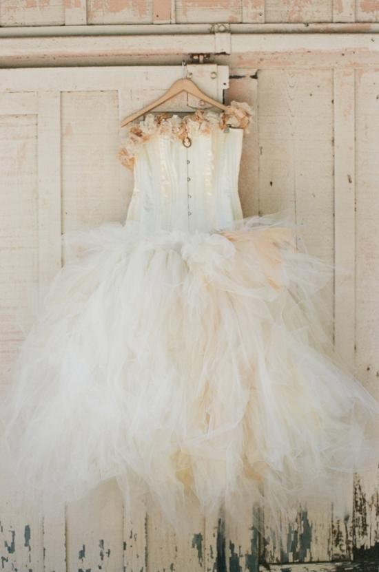 Ballet-Wedding-Dress-Braedon-Photography1.jpg