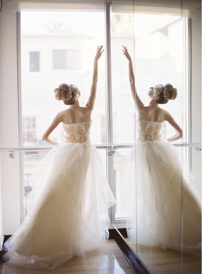 black-swan-wedding-10.jpg