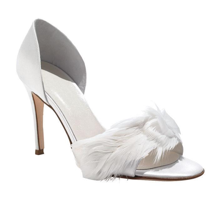 brides-magazine-feather-wedding-style-ideas-006.jpg