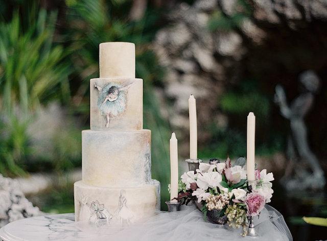degas-ballerina-themed-wedding1.jpg