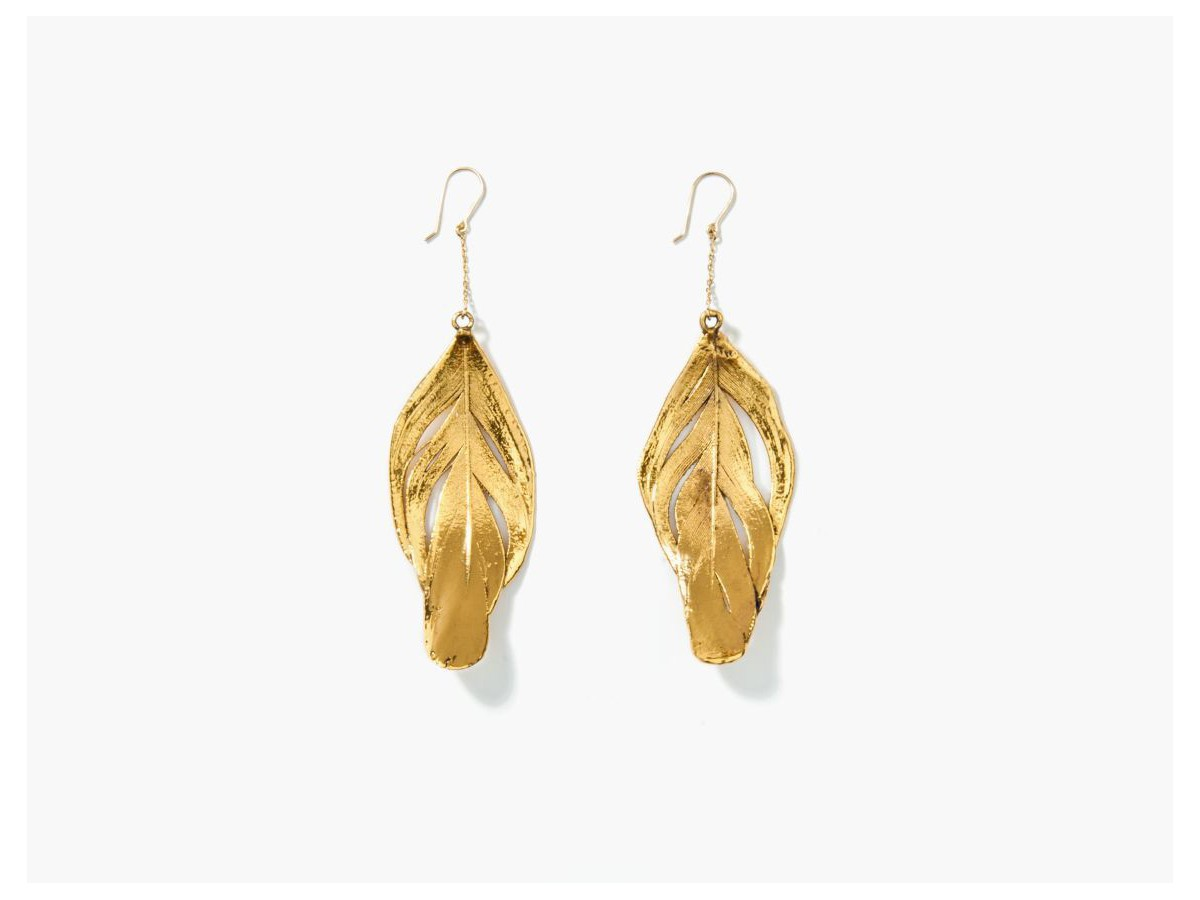 gold-swan-feathers-earrings.jpg