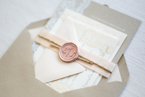 Kraft-Paper-Lace-Wedding-Invitations-Ruby-the-Fox-OSBP3.jpg