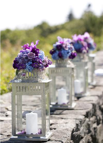 lanterns-for-weddings-trendy-bride-1.jpg