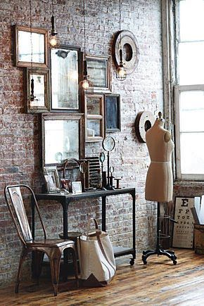 med-anthropologie-collection-mirrors-redsmith-tolix-chair-brick-wall.jpg