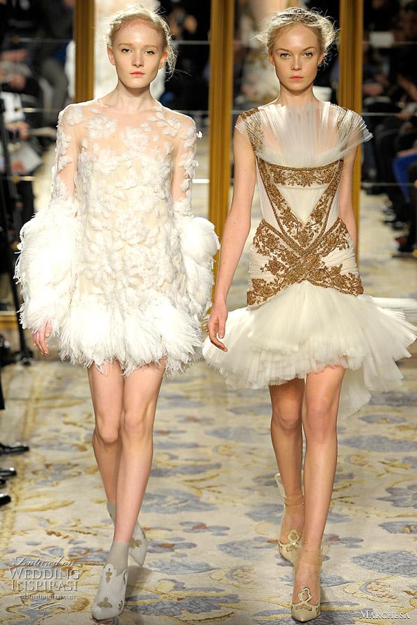 marchesa-fall-2012-ballet-swan-lake-dresses.jpg