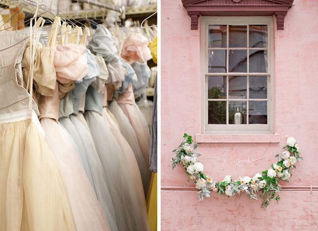 pastel-wedding-ideas2.jpg