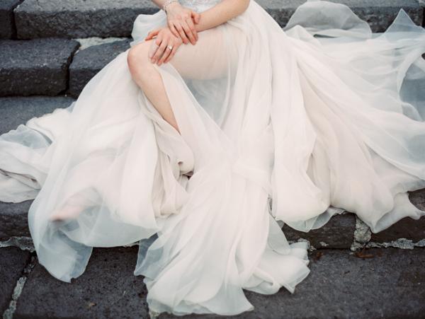 silk-chiffon-swan-lake-wedding-dress.png