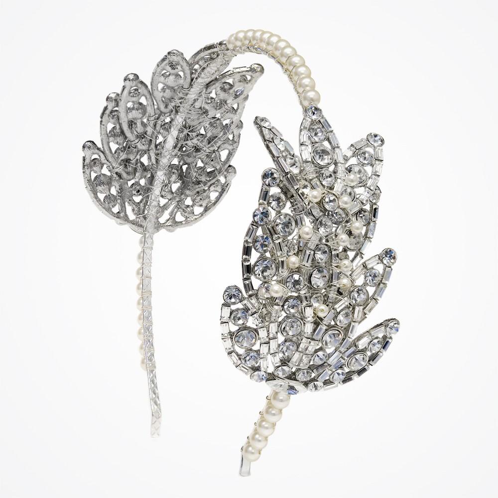 vintage_hollywood_swan_lake_bridal_headband_1000_overlay.jpg