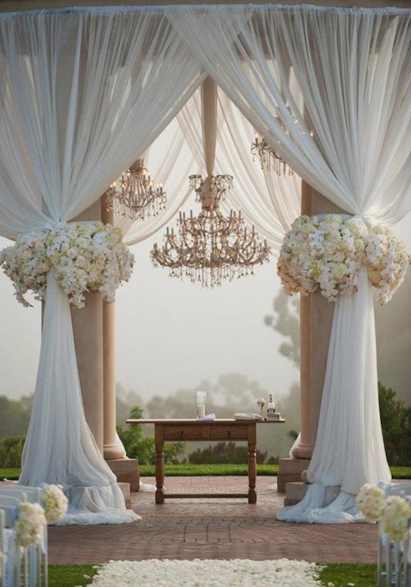 wedding-chandeliers-outdoor-garden-crystal-22.jpg