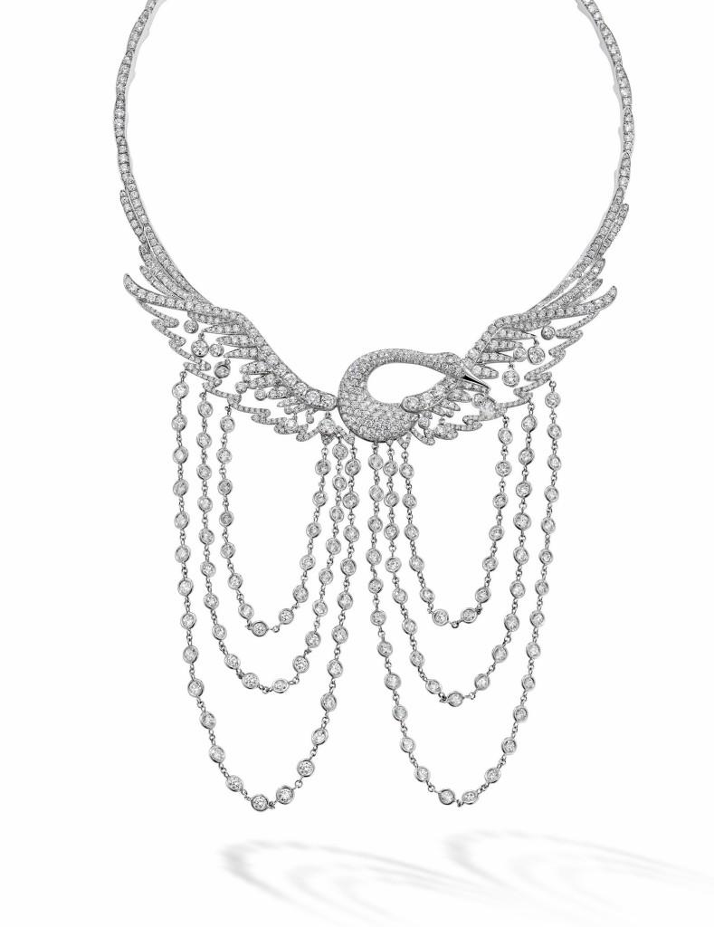 Wild-Swan-necklace-789x1024.jpg