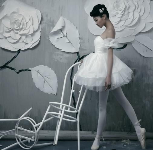 Ballet wedding dress 2013 (1).jpg
