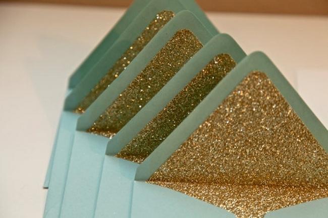 DIY-Glitter-Wedding-Ideas-Inspiration-04.jpg