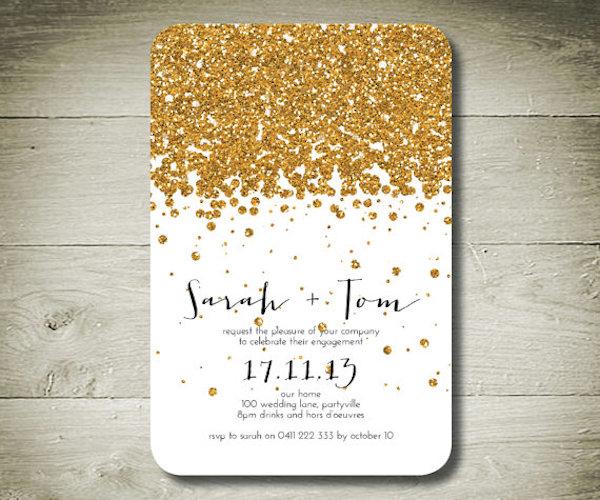 Gold-Glitter-Wedding-Invitation.jpg