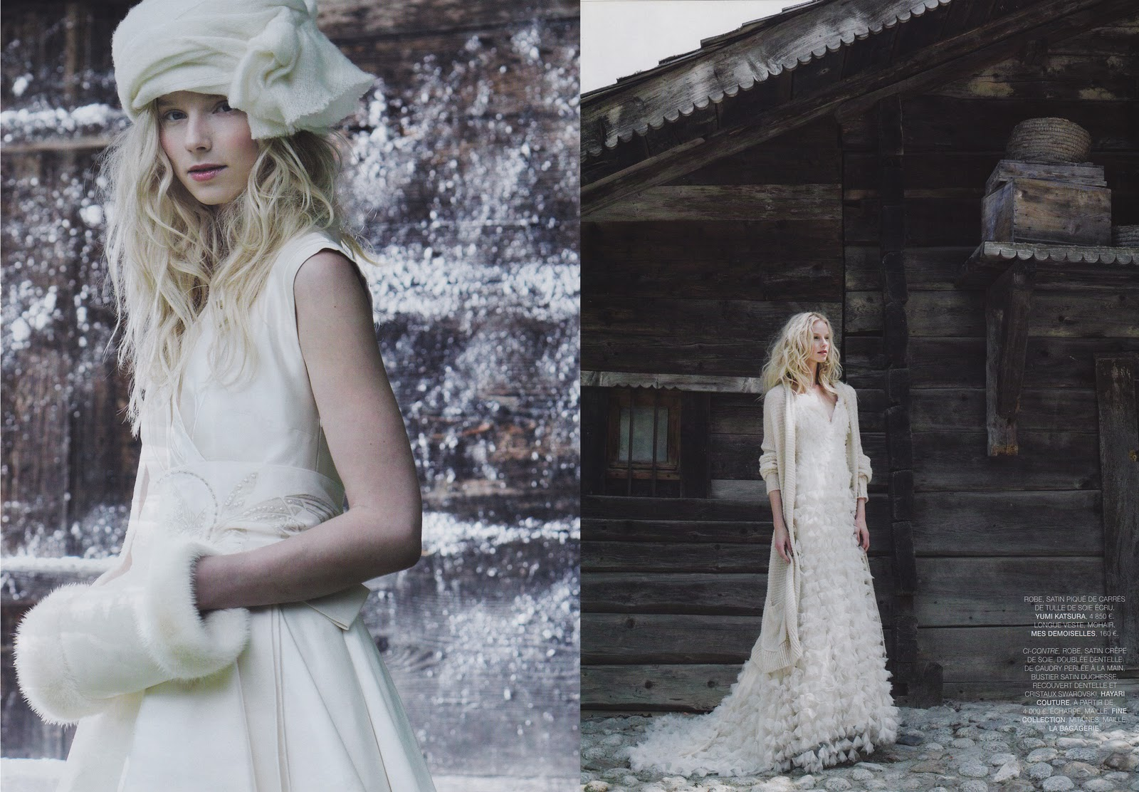 winter-wedding-ideas-3.jpg