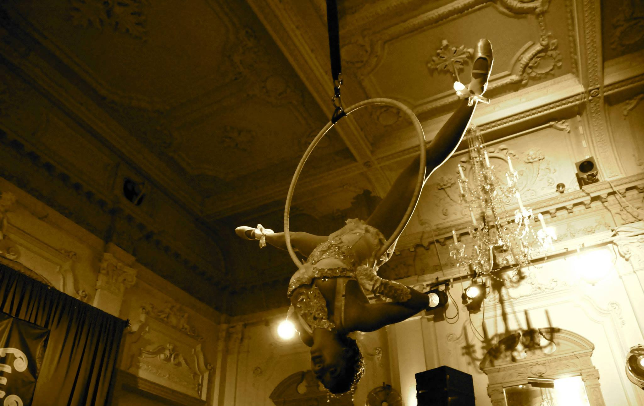 Aerial-Wedding-Entertainment[1].jpg