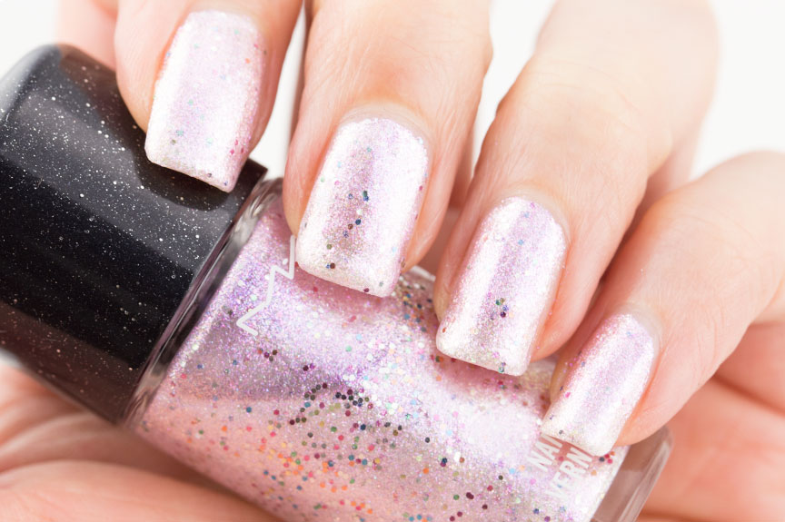 Just-Jewels-Nail-Lacquer-Swatch.jpg