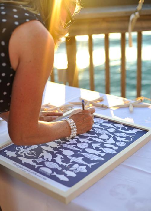 poster-guest-book-beach-wedding.jpg