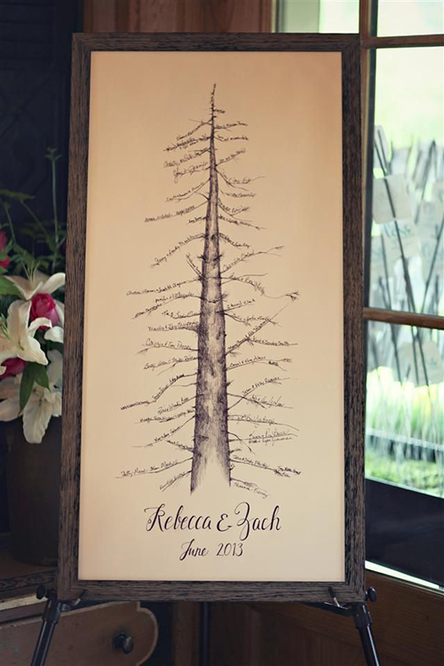 guest-book-poster-tree-branches.jpg