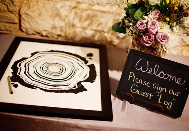 poster-guest-books-tree-rings.jpg