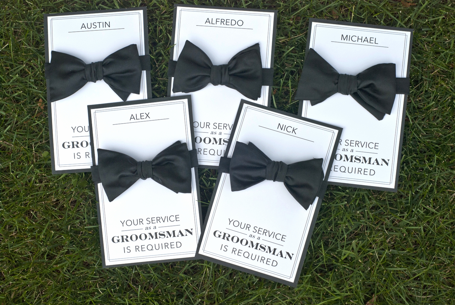 your-service-as-a-groomsman-is-required.jpg