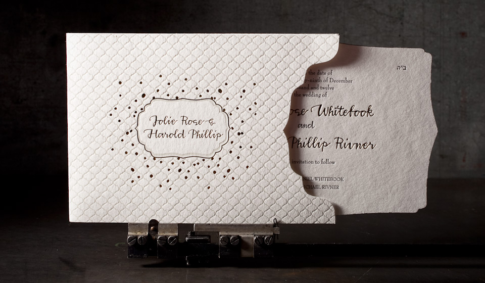 no-14068-letterpress-save-the-date-1.jpg