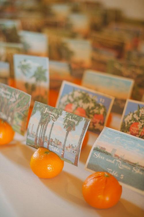 oranges-escort-card-display-500.jpg