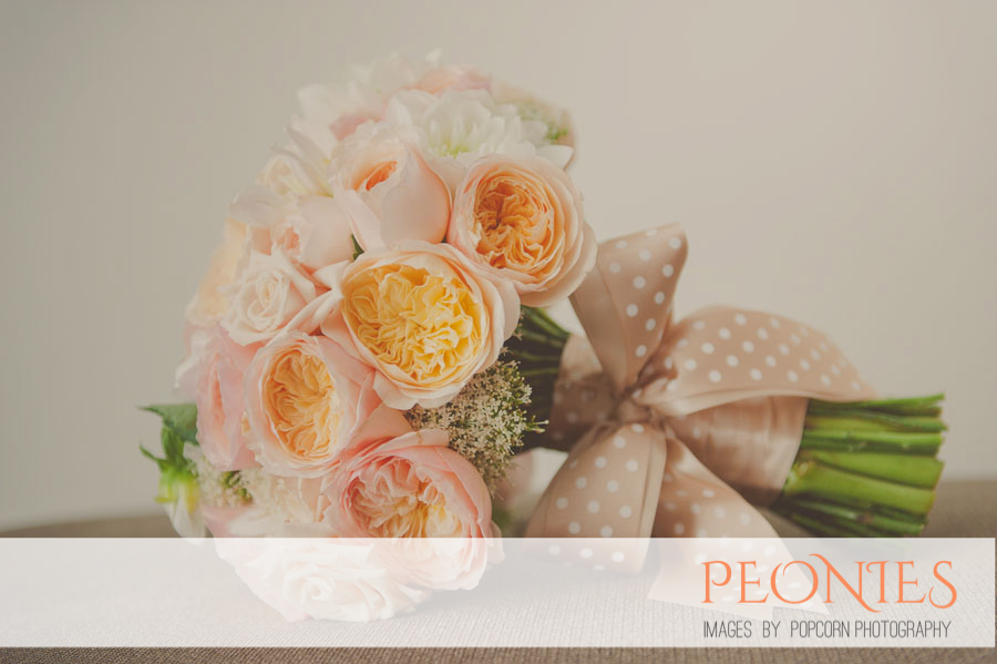 Peonies Floral Designers  Hunter Valley & Newcastle