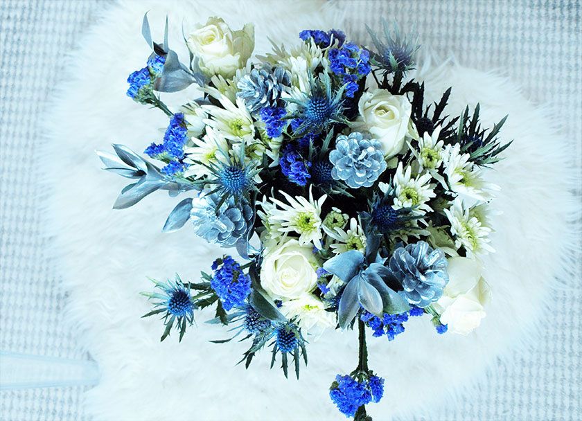 winter flowers 3.jpg