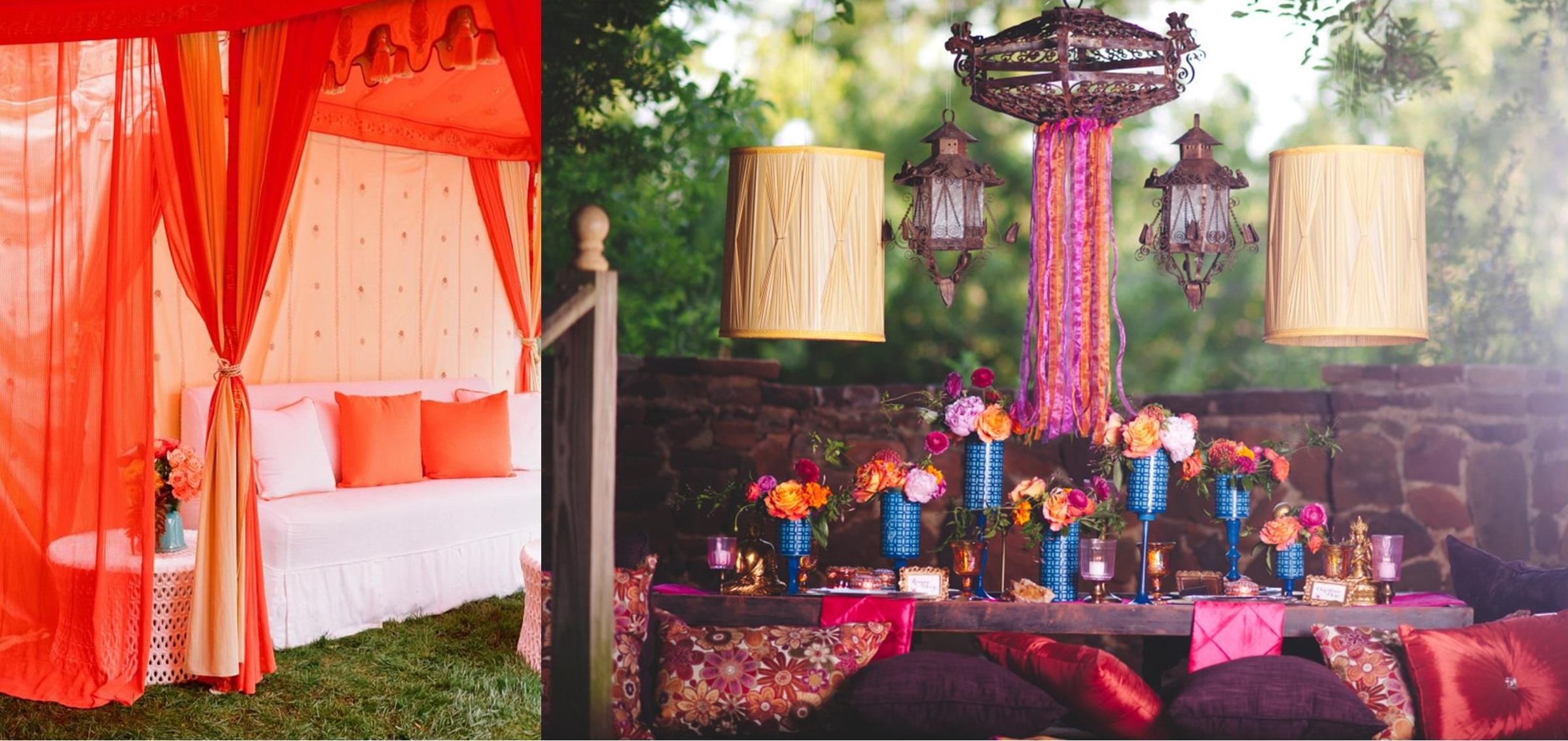Chance By Charm Weddings.jpg