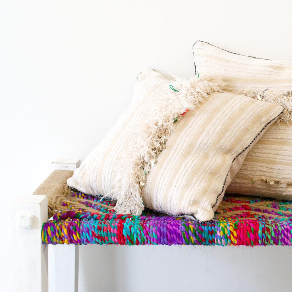 Moroccan_Wedding_Blanket_Cushion_sageandclare.com.jpg