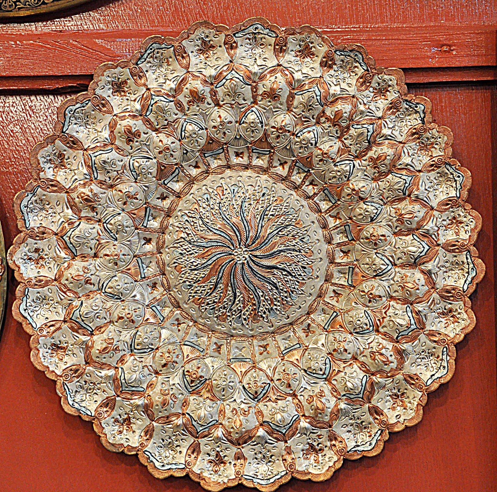 olivejourney.blogspot.com.jpg