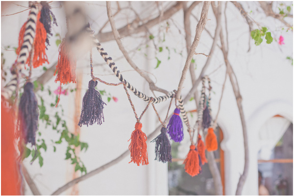 moroccan-inspired-palm-springs-wedding-17.jpg