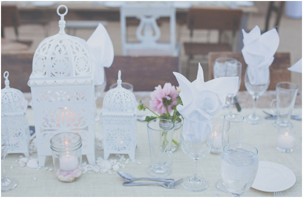 moroccan-inspired-palm-springs-wedding-71.jpg