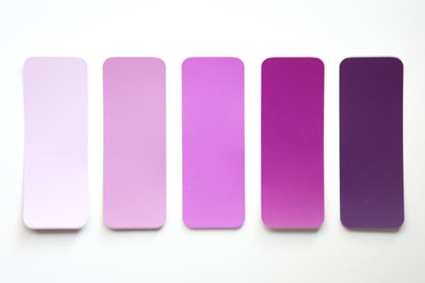 2-Radiant-Orchid-Wedding-Color-Palette.jpg