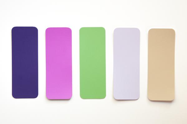 5-Radiant-Orchid-Wedding-Color-Palette.jpg